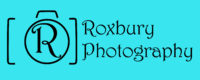 Roxbury Photography