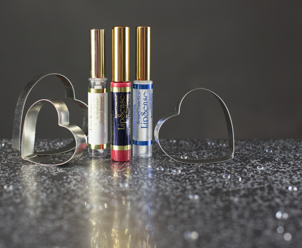 product photography business new milford ct danbury photographer