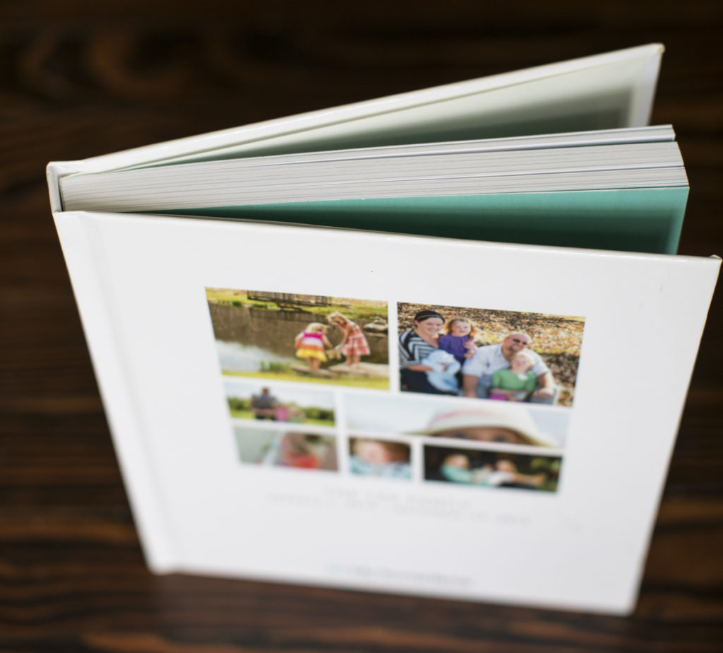 mysocialbook photo book facebook memories memory posts share online social media