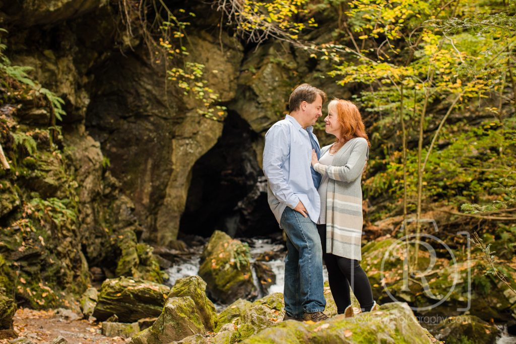 engagement photographer ny ct