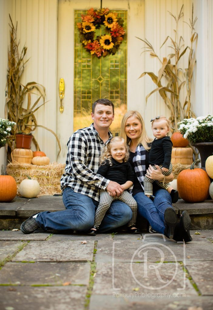 family portrait photographer ny